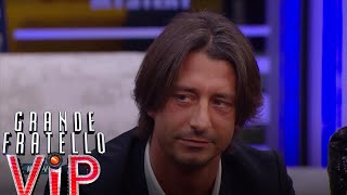 Guarda il video completo:https://www.mediasetplay.mediaset.it/video/grandefratellovip/la-difesa-di-oppini-alle-accuse-dei-vip_f310293801012c13?wtk=np....
