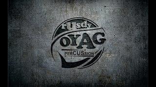 Download Mp3 Karna Su Sayang Versi Rusdy Oyag Percussion