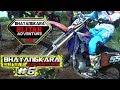 Download Video Tanjakan Berpasir - Bhayangkara Blitar Trail Adventure 2018 MP4,  Mp3,  Flv, 3GP & WebM gratis