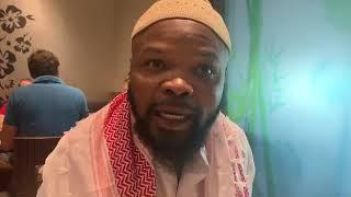 Download nedu wazobia fm - Alhaji Musa Comedy - Alhaji Musa Eat What You Know (Nedu Wazobia FM)