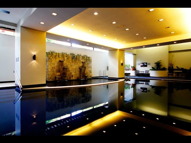 Rosal Hotel Pasig City | TravelerBase | Traveling Tips