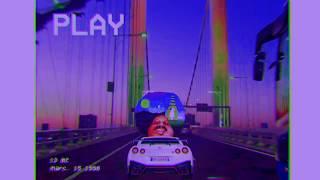 TIM MAIA  -  GOSTAVA TANTO DE VOCE  [lofi remix]