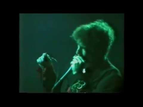 Bob Dylan,Lay lady Lay,Glasgow, April 9th ,1995 mp3
