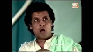 Umer Sharif   Rauf Lala   Salomi   Aao Sach Bolen   Pakistani Comedy Stage Drama