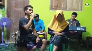 Cincin Kawin Nila Feat Beni - Samasta.mp3