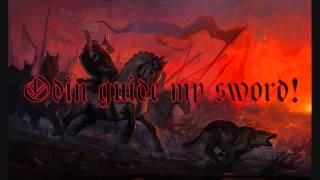 Doomsword - In The Battlefield