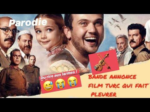 bande-annonce-7.-koğuştaki-mucize---parodie-film-turc-netflix-qui-fait-pleurer