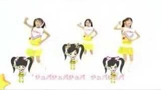 """CHUBA-CHUBA Wonderland"" Japan's local television station, ""Chiba T..."