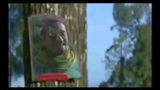 PREMAN IN LOVE 4 YouTube