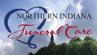Northern Indiana Funeral Care and Ceruti's Open House