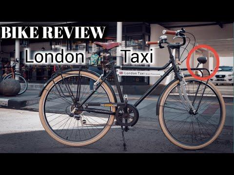 #bikereview-:-london-taxi-crb700m