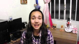 Video Ana Laura download MP3, 3GP, MP4, WEBM, AVI, FLV Januari 2018