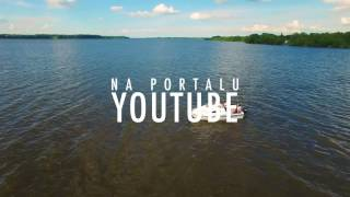 Spontan - Dobry Plan (Trailer)