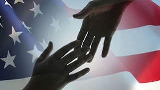 США. Русские ЭМИГРАНТЫ / ИСТОРИЯ переезда и адаптации, Часть 2(ПОМОЩЬ ИММИГРАНТАМ в США - http://ru-florida.com Мы рады помочь всем, кто собирается на отдых или ПМЖ в США в солнечный..., 2015-09-09T04:56:47.000Z)