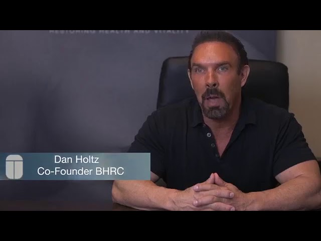 Beverly Hills Rejuvenation Center Franchise Part 2