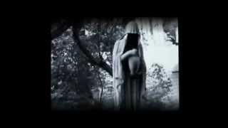 The Cure - The Figurehead