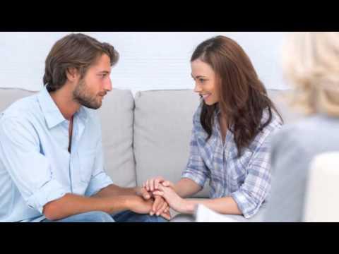 Anger Management | Norman, OK – Norman Behavioral Health Group