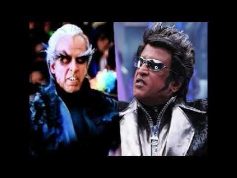 2.0 vs tamil rockers -(official news)...