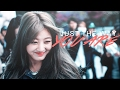 PARK JIHYO    JUST THE WAY YOU ARE