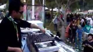 Plur Fm Videos Psychedelic Spring Festival Eskimo5