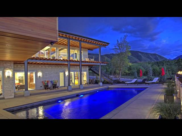 Summit Sothebys International Realty - The Voice of Luxury Real Estate