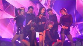 Download Lagu (Full Stage Ver) Twenty Three - Cindy (IU - Lee Ji Eun) [The Producer OST] mp3