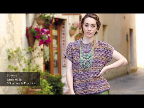 Rowan Knitting & Crochet Magazine 57