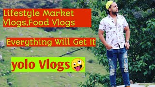 Living Your Dreams Our Yolo vlogs Channels New update