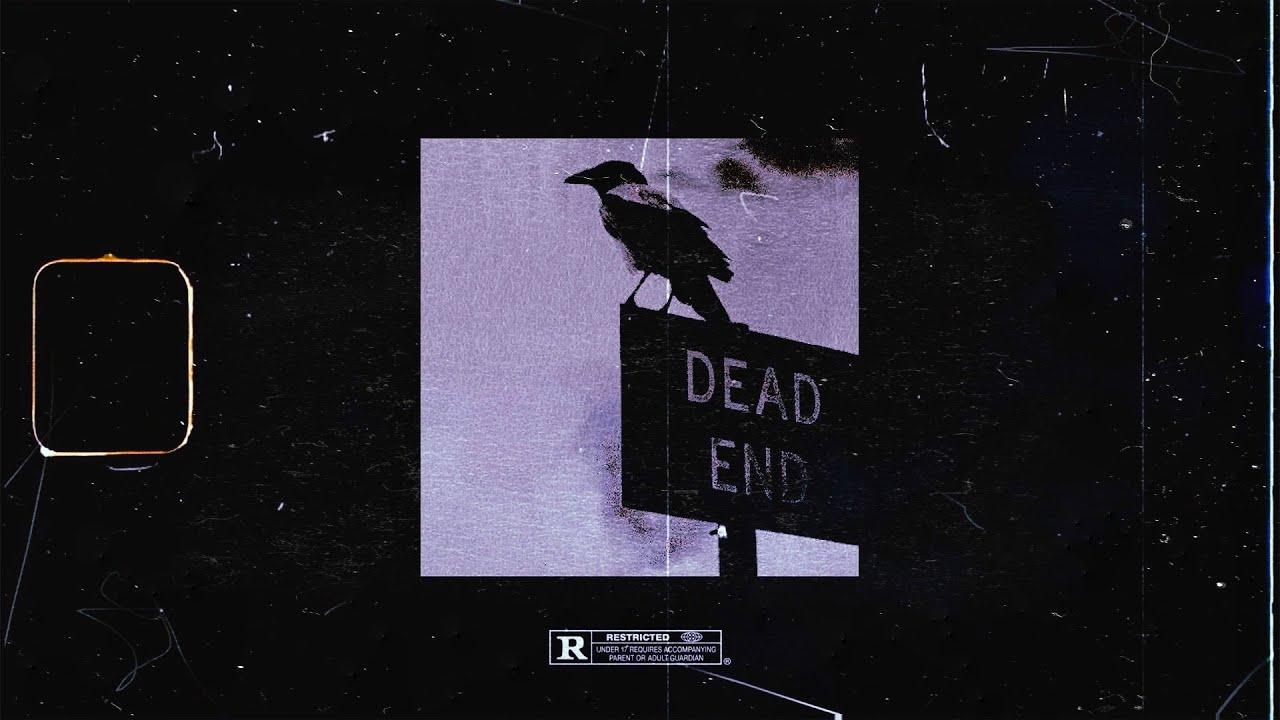 [FREE] Dark Trap Beat - ''DAMNED''