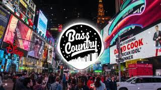 Alan Walker x A$AP Rocky - Live Fast[Bass Boosted](PUBGM)