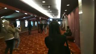 Video Thunder (ex. Mbalq) menyapa penggemar di platinum cineplex cibinong square download MP3, 3GP, MP4, WEBM, AVI, FLV Juni 2018