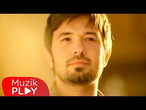 Yalın - Keşke (Official Video)