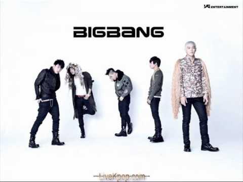 Big Bang Tonight  en Radio Ecuatoriana 98.9 fm (emisora de guayaquil)