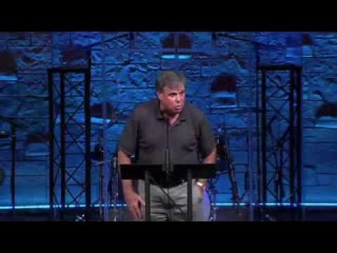 Can We Trust the New Testament? ( Rebuttals - 3 of 4 )
