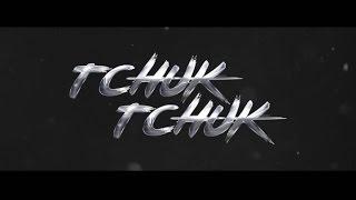 Tchuk Tchuk (letra) Mc THD ft Mc Gui