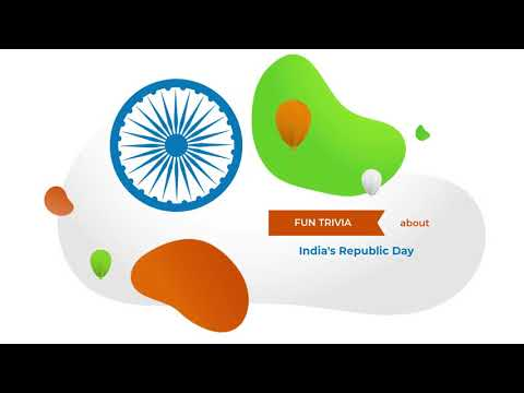 HAPPY REPUBLIC DAY 2021 I 26 JANUARY 2021 I INDIAN CONSTITUTION I REPUBLIC DAY ESSAY IN ENGLISH