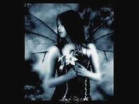 Lithium-Evanescence