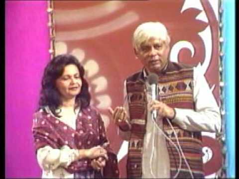 JIJI Zarina Baloch