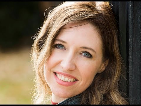 April Meservy