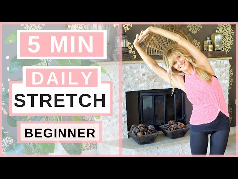 5-minute-full-body-stretching-routine-for-women-over-50!