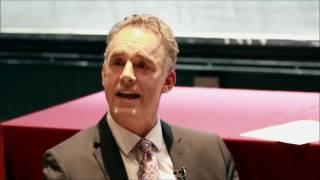Jordan Peterson - Full Harvard Talk