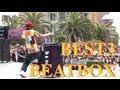 Daichi BEST3 PERFORMANCE in San Francisco!!