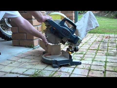 Grizzly Hybrid Table Saw Review Table Saw Dewalt Or Bosch