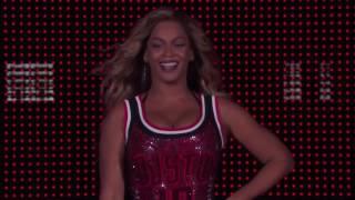 Beyoncé      Flawless Feeling Myself Yoncé Jumpin', Jumpin' Legendado
