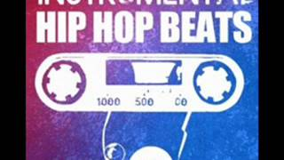 Hip Hop/R&B Instrumental Romantic Piano [2012]