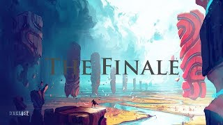 Hearthstone - The Finale to Legend (Zoolock)