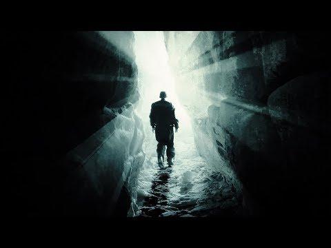 """Transition"" classic paranormal fiction by Algernon Blackwood ― performed by Daniel Gurzynski"
