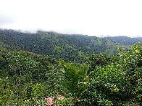 Costa Rica!!!