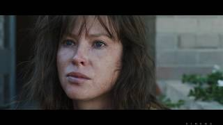 David Stratton Recommends: Hounds of Love