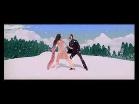 Chardi Jawani - Babbu Maan - Full Video - 2011 - Hero Hitler in Love